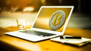 Bitcoin Revlution Finanzen