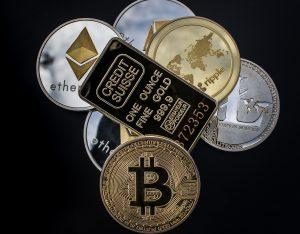 Bei Bitcoin Gemini handelt es sich um einen Bot