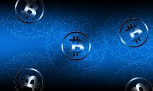 Wurde Bitcoin wirklich manipuliert?